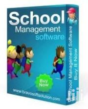 School Management ERP Software 2019 | Software for sale in Greater Accra, Ga East Municipal