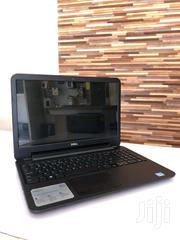 Laptop Dell 6GB 750GB | Laptops & Computers for sale in Greater Accra, Achimota