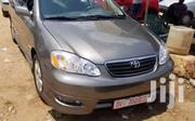 Toyota Corolla,Negotiable | Cars for sale in Greater Accra, Airport Residential Area