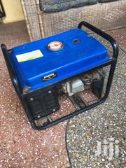 Tiger TG2700 Generator | Electrical Equipments for sale in Greater Accra, Kwashieman