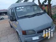 Ford Transit For Sale | Heavy Equipments for sale in Greater Accra, Ga East Municipal