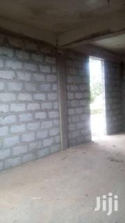 Werehouse Or Vacant Space For Your Wares | Commercial Property For Sale for sale in Greater Accra, Accra Metropolitan