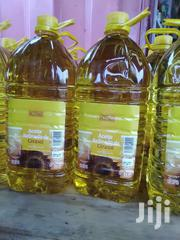 Sunflower Oil For Sale | Meals & Drinks for sale in Greater Accra, Teshie-Nungua Estates
