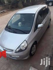 Air Con, Sound System, Back Wiper, Heater   Cars for sale in Greater Accra, Kanda Estate