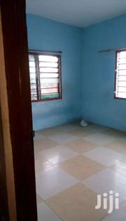 Chamber And Hall Self Contain Rental | Houses & Apartments For Rent for sale in Greater Accra, Dansoman