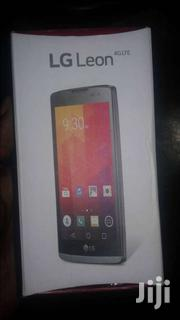 LG Leon   Mobile Phones for sale in Greater Accra, Ga South Municipal