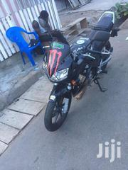 Homeused Honda Bike   Motorcycles & Scooters for sale in Greater Accra, North Labone