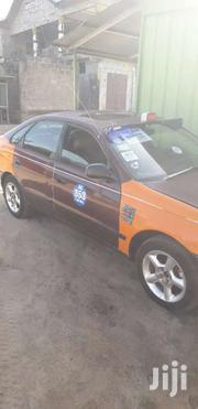 TOYOTA CARINA E BEST ENGINE AND STRONG BODY   Cars for sale in Greater Accra, Nungua East