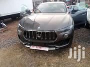 Maserati Fully Loaded 2017 Model | Cars for sale in Greater Accra, East Legon