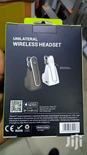 Original Zealot E5 Wireless Bluetooth Headset | TV & DVD Equipment for sale in Greater Accra, Avenor Area