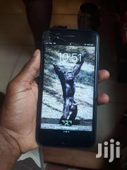 iPhone 7+ | Mobile Phones for sale in Greater Accra, New Abossey Okai