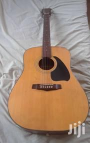 Guitar | Musical Instruments for sale in Greater Accra, Achimota