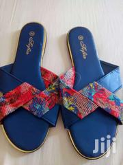 Ladies Slipper | Shoes for sale in Greater Accra, Ga East Municipal