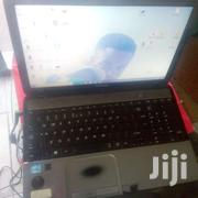 Toshiba I3 Quicksale | Laptops & Computers for sale in Greater Accra, Accra Metropolitan