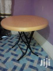 Round Table | Furniture for sale in Greater Accra, Burma Camp