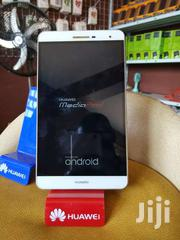 Huawei G7005 16 GB Gray | Mobile Phones for sale in Greater Accra, Ashaiman Municipal