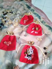 Charm Bags (Mojo Bags) | Jewelry for sale in Greater Accra, Akweteyman