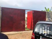 TITLED, REGISTERED & FREEHOLD COMMERCIAL LAND IN OSU FOR SALE | Land & Plots For Sale for sale in Greater Accra, Osu