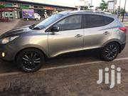 HYUNDAI Ix 35 | Cars for sale in Greater Accra, Labadi-Aborm