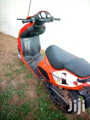 Homeused Motorbike | Motorcycles & Scooters for sale in Greater Accra, Ledzokuku-Krowor