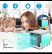 Portable Air Cooler Mini Air Conditioner   Home Appliances for sale in Greater Accra, Ashaiman Municipal
