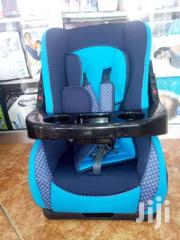 Baby's Car Seat | Children's Gear & Safety for sale in Central Region, Ajumako/Enyan/Essiam