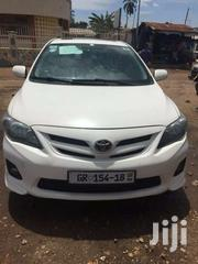 TOYOTA COROLLA S FOR SALE   Cars for sale in Greater Accra, East Legon