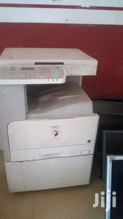 Canon IR2420 Multifunction Printer/Copier | Computer Accessories  for sale in Greater Accra, Adenta Municipal