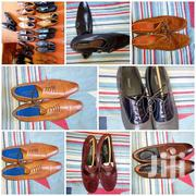 Swid, Belt, Ring My Bell And Lazed Shoes | Shoes for sale in Greater Accra, Ga South Municipal