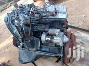 Hyundai H200 Fresh Engine For Sale | Vehicle Parts & Accessories for sale in Greater Accra, Teshie-Nungua Estates