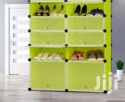 Plastic Shoe Rack | Furniture for sale in Greater Accra, Accra Metropolitan