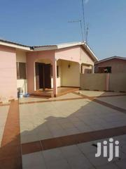 *Executive 3bedroom Semi Detached For Sale At Kasoa   Houses & Apartments For Sale for sale in Greater Accra, Achimota
