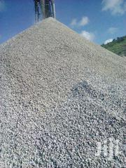 Chippings And Dust Supply   Building Materials for sale in Central Region, Awutu-Senya