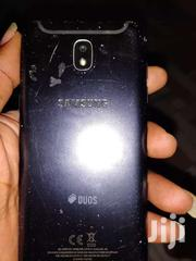 Samsung Galaxy J5 | Mobile Phones for sale in Greater Accra, Adenta Municipal