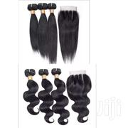 Virgin Hair | Hair Beauty for sale in Greater Accra, Nungua East