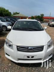 Toyota Corolla Axio 1.5L | Cars for sale in Greater Accra, East Legon