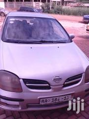Clean Nissan Almera Very Neat With No Issues | Cars for sale in Brong Ahafo, Sunyani Municipal