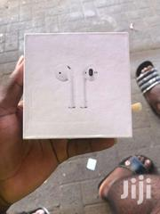 Apple Airpods | Accessories for Mobile Phones & Tablets for sale in Greater Accra, Agbogbloshie
