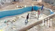 Swimming Pools | Building & Trades Services for sale in Greater Accra, Akweteyman