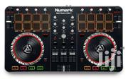 Numark Mixtrack Pro II DJ Controller | Audio & Music Equipment for sale in Greater Accra, Tesano
