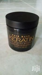 Keratin Hair Mask   Hair Beauty for sale in Greater Accra, Ga East Municipal