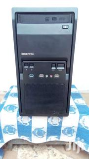 Mini Tower Gaming Case   Computer Hardware for sale in Greater Accra, North Kaneshie