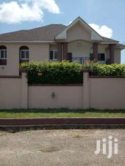 Executive 4 Bedroom Bqts Is For Rent At East Legon Shiashie . | Houses & Apartments For Rent for sale in Greater Accra, East Legon