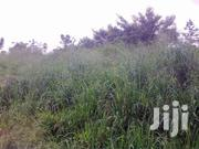 Land@ Kwasi Nyarko | Land & Plots For Sale for sale in Greater Accra, Achimota
