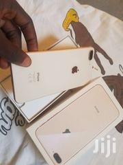 Apple iPhone 8plus Unlocked | Mobile Phones for sale in Western Region, Ahanta West