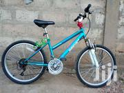 New Size 24 Mountain Bike. | Motorcycles & Scooters for sale in Greater Accra, Tema Metropolitan