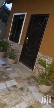 Executive Standard One Bedroom Apartment For Rent At Labone | Houses & Apartments For Rent for sale in Greater Accra, Labadi-Aborm
