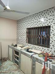 Fresh 2 Bedroom Self Contain For Rent At Canada | Houses & Apartments For Rent for sale in Greater Accra, Dansoman