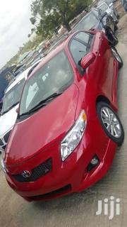 Toyota Corolla 2010 Model | Cars for sale in Greater Accra, Apenkwa
