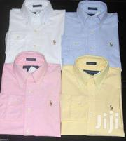 Ralph Luaren Polo Shirt For Sale | Clothing for sale in Greater Accra, Odorkor